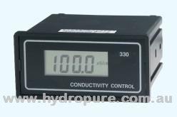 Conductivity Monitors/Controllers