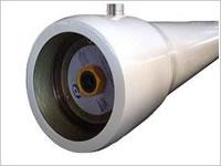 "Membrane Housings 2.5"" (FRP)"