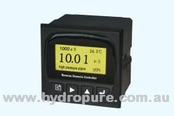 Reverse Osmosis Controllers